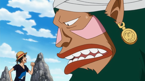 [PLAF-PDC] One Piece - 577 [10bit] [720p] [7ACDCE0C]