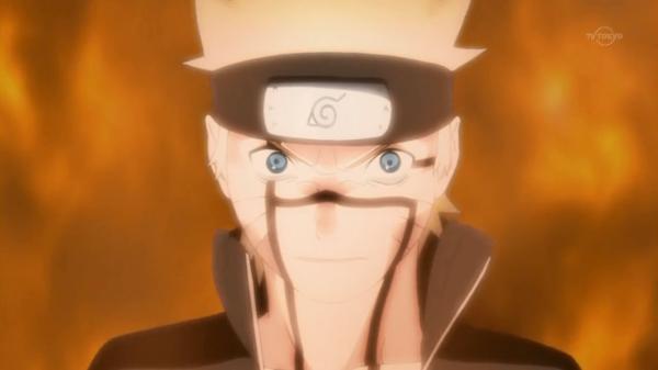 [Planime] Naruto Shippuuden - 295 [10bit] [D64E4F86]