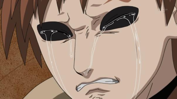 [Planime] Naruto Shippuuden - 297 [10bit] [F6985A48]