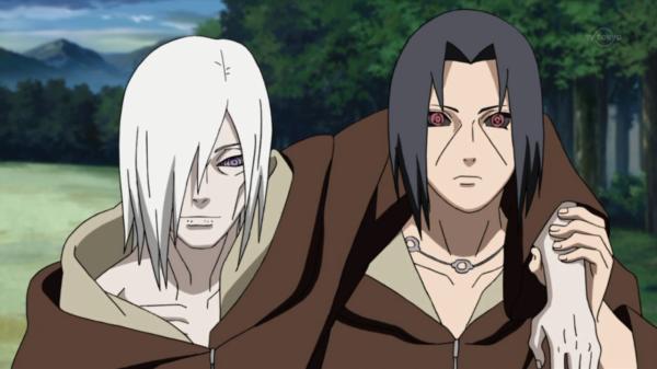 [Planime] Naruto Shippuuden - 298 [10bit] [64A50D0D]
