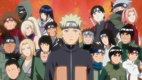 [Planime] Naruto Shippuuden - 299 [10bit] [08D43345]