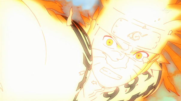 [Planime] Naruto Shippuuden - 300 [10bit] [A00E0CEC]