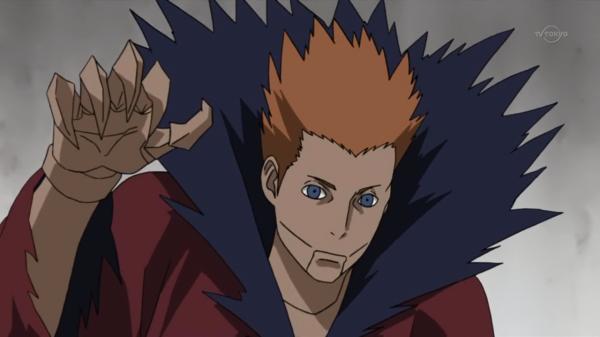 [PLAF-n3] Naruto Shippuuden - 310 [10bits][86B59249]