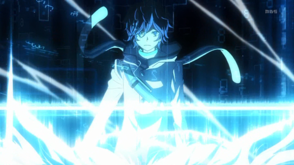 [Planime] Devil Survivor 2 The Animation - 01 [10bit] [E0A721F9]